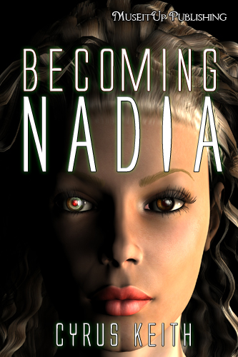 becomingnadia_333X500