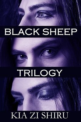 Black_sheep_trilogy
